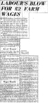 Daily Herald 12-7-39 Page 11