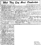 Daily Herald 12-7-39 Page 2