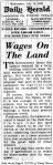 Daily Herald 12-7-39 Page 8