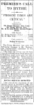 Daily Telegraph 19-7-39 Page 12