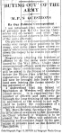 Daily Telegraph 20-7-39 Page 13