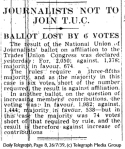 Daily Telegraph 26-7-39 Page 8
