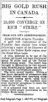 Daily Telegraph 28-7-39 Page 1-3
