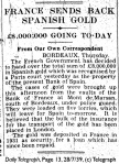 Daily Telegraph 28-7-39 Page 13