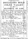 Daily Telegraph 29-7-39 Page 10