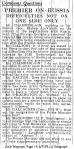 Daily Telegraph 6-7-39 Page 14