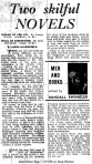 Daily Worker 19-7-39 Page 7