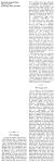 MG Weekly 14-7-39 Page 23