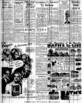 Daily Herald 24-8-39 Page 2