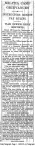 Daily Telegraph 10-8-39 Page 1-2