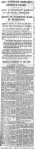 Daily Telegraph 10-8-39 Page 1