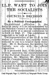 Daily Telegraph 10-8-39 Page 12-2
