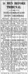 Daily Telegraph 10-8-39 Page 12
