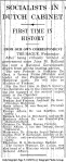Daily Telegraph 10-8-39 Page 9