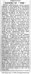Daily Telegraph 11-8-39 Page 12