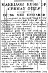 Daily Telegraph 19-8-39 Page 7
