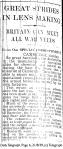 Daily Telegraph 21-8-39 Page 6