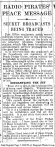 Daily Telegraph 22-8-39 Page 7