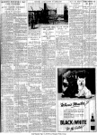 Daily Telegraph 23-8-39 Page 13