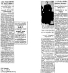 Daily Telegraph 23-8-39 Page 14