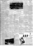 Daily Telegraph 28-8-39 Page 13