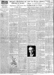 Daily Telegraph 28-8-39 Page 8