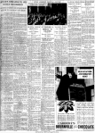 Daily Telegraph 28-8-39 Page 9