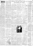 Daily Telegraph 31-8-39 Page 10