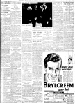Daily Telegraph 31-8-39 Page 11