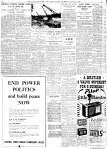 Daily Telegraph 31-8-39 Page 12