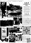 Daily Telegraph 31-8-39 Page 14
