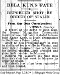 Daily Telegraph 7-8-39 Page 5