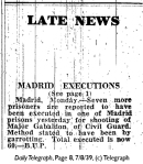 Daily Telegraph 7-8-39 Page 8-2