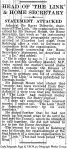 Daily Telegraph 7-8-39 Page 8
