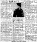 Daily Telegraph 9-8-39 Page 10