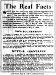 Daily Worker 24-8-39 Page 3