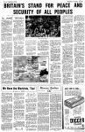 Empire 27-8-39 Page 10