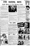 Empire 27-8-39 Page 3