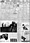 Express 24-8-39 Page 2