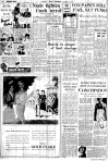Express 24-8-39 Page 5