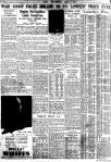 NC 22-8-39 Page 10