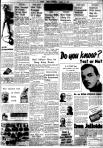 NC 22-8-39 Page 11