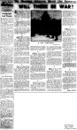 NC 22-8-39 Page 8