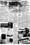 NC 28-8-39 Page 2
