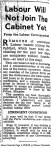 NC 29-8-39 Page 2 Labour