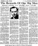 Sunday Express 6-8-39 Page 10-2