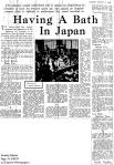 Sunday Express 6-8-39 Page 10