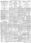 The Observer 27-8-39 Page 11