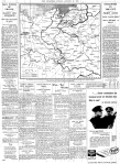 The Observer 27-8-39 Page 12