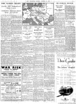 The Observer 27-8-39 Page 15